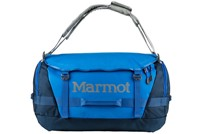 MARMOT - Long Hauler Duffel Large P Blue - V Navy