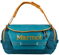 MARMOT - Long Hauler Duffel Medium Neptune Denim