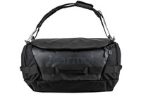 MARMOT - Long Hauler Duffle Medium Nero