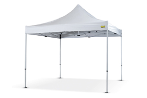 Bertoni - Market 3x3 Bianco