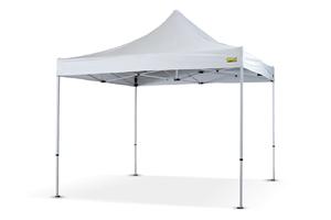 Bertoni - Market 2x2 White