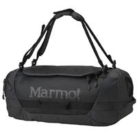 MARMOT - Long Hauler Duffle L Slate Grey Black