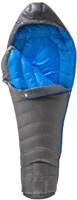 MARMOT - Ion Cinder Cobalt Blue