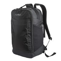 MARMOT - Monarch 34 Black
