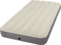 Rodeschini - Mid Rise Airbed 191x99x33