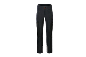 Ferrino - Miguasha Pants Man Nero