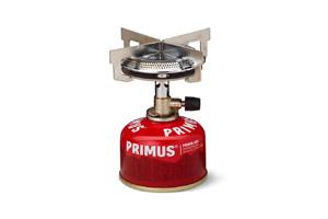 Primus - Mimer Stove
