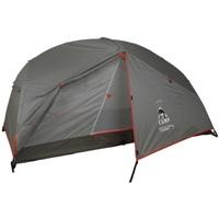Camp - Minima 2 PRO