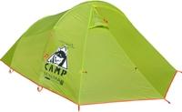 Camp - Minima 3 SL