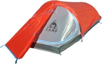 Camp - Minima 1 SL