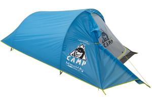 Camp - Minimum 2 SL