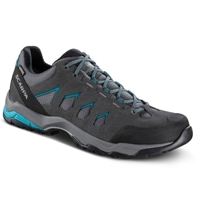 S.C.A.R.P.A. - Moraine Gtx Gray Lake Blue
