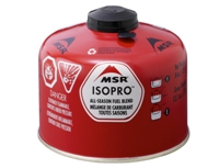 227g Isopro Canister