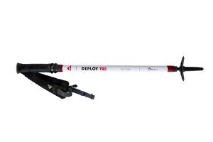 MSR - Deploy TR-3 Standard