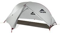 MSR - NX Hubba Footprint