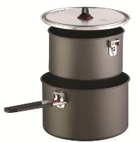 MSR - Quick 2 Pot Set