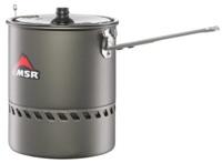 MSR - Reactor 1.7L Pot