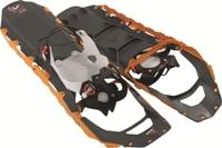 MSR - Revo Explorer M25 Orange