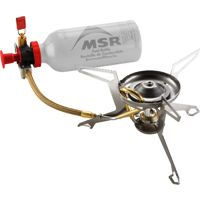 MSR - Whisperlite International Combo
