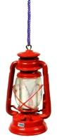 RELAGS - Mini Parafin Lantern