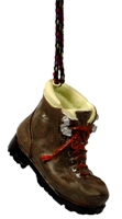 RELAGS - Mini Trekking Boot