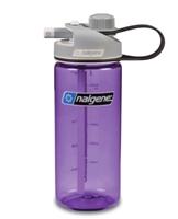 NALGENE - Multi Drink Bottle 0,6 L Purple