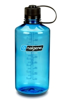 NALGENE - Everyday Blue 1 L