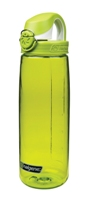 NALGENE - Every Day OTF Green 0.7 L