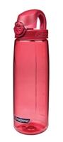 NALGENE - Every Day OTF Red 0,7 L