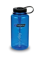 NALGENE - Everyday WM L 1 Blue