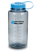 NALGENE - Everyday WM 1 L Grey