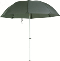Nova - Drop Green Umbrella