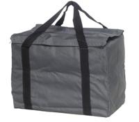 Nova - Storm Bag
