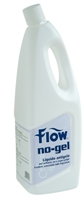 Flow - No Gel 2 Litri
