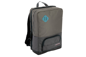Campingaz - Office Backpack 16 l