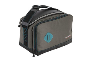 Campingaz - Office Coolbag 9 lt