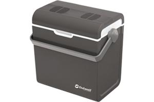 Outwell - Coolbox ECO Prime 24L 12V 230V