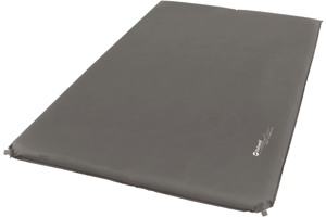 Outwell - Sleeping Double 7,5 Prime