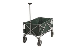 Easy Camp - Palmero Transporter
