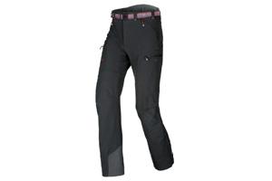 Ferrino - Pehoe Pants Man Black