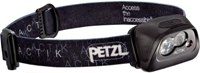 Petzl - Actik Black