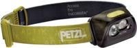 Petzl - Actik Green
