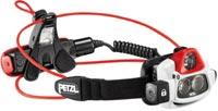 Petzl - Nao 2 Bluetooth