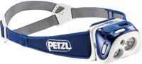 Petzl - Reactik Blue
