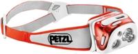 Petzl - Reactik+ Coral