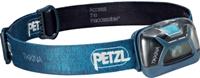 Petzl - Tikkina Blue