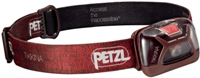 Petzl - Red Tikkina