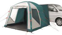 Easy Camp - Podium Air