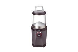 Primus - Polaris Led XL Lantern