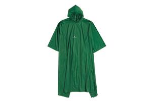 Ferrino - Poncho Junior Verde